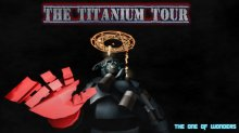 [MvM] The Titanium Tour