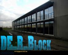 DE_R_Block