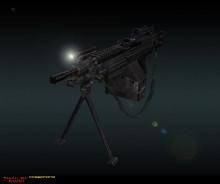 Z7 PARA Tactical