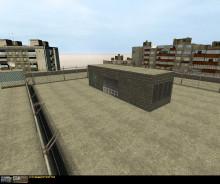 De_tower_block