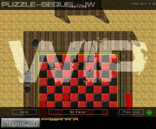 First Level (checkers)