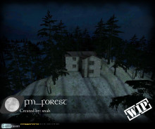 Fm_forest