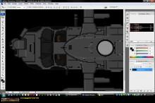 MH-60L-CDI Sprite for CT Spawn