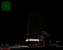 Dev Report: Neon Sign Stack