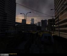 Dec 2008 Gameplay Video
