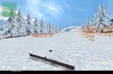 snow_dtt_pyrenees