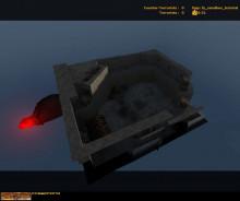 SandBox - Barren Final