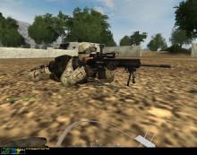 HK-417 old in-games
