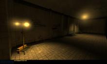 dms_abandoned_subway