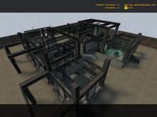 const_map1