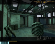 const_map 1 today
