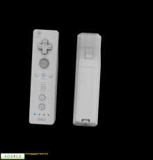 Mii Killer Remote