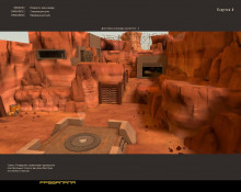 Cp_map_for_tf2