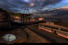 de_port_afterSource_beta193