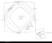 cp_baseball