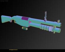 EX-41 MGL (UV)