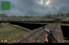 CS:S Stealth