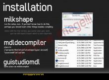 Compiling/Hacking Tutorial