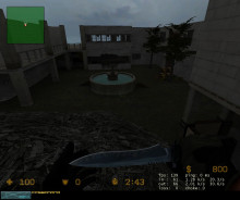 cod_asylum middle almost done