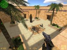 de_temple_aegypt
