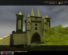 gg_castlez_ggn