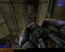 DM-GangWar-Rocketfight_BETA