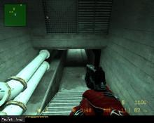 Cs_Crackhouse_2 Tunnel Test