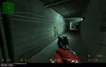 Cs_Crackhouse_2 Tunnel Test 2