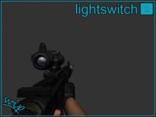 Milo/IppE/lightswitch
