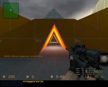 Awp_triangular_fight