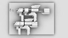 Breakclaw LRG - Modelling