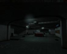 zm_subway_v2