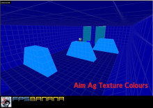 Aim_Ag_Texture_Colours