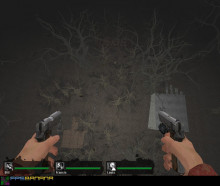 l4d_sv_forest