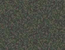 Association Camouflage