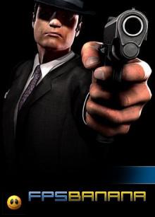 Mafiosi Player Model