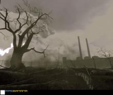 de_wasteland (new name)