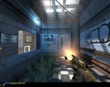 Killing floor M9