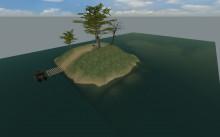 awp_islands