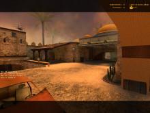 de_dust2_village