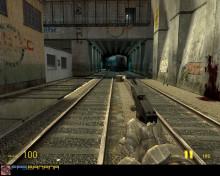 Glock 17 *[ UPDATE ]*