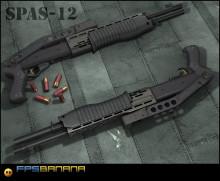 Pete Spas for CS