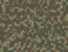 Eurasian Camouflage '60-TsQE'