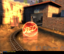 pl_derailed