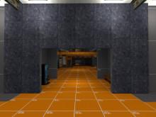 rp_shopping_mall_v1.2