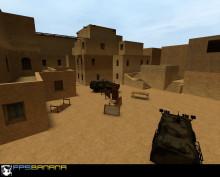 Desert_Town