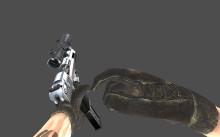 AWP Deagle Revamp [Reload]