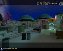de_dust2_xmas_2010