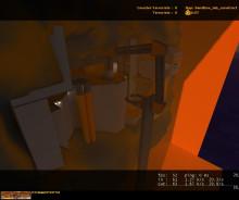Sandbox_lab_construct-5