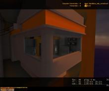 Sandbox_lab_construct-6